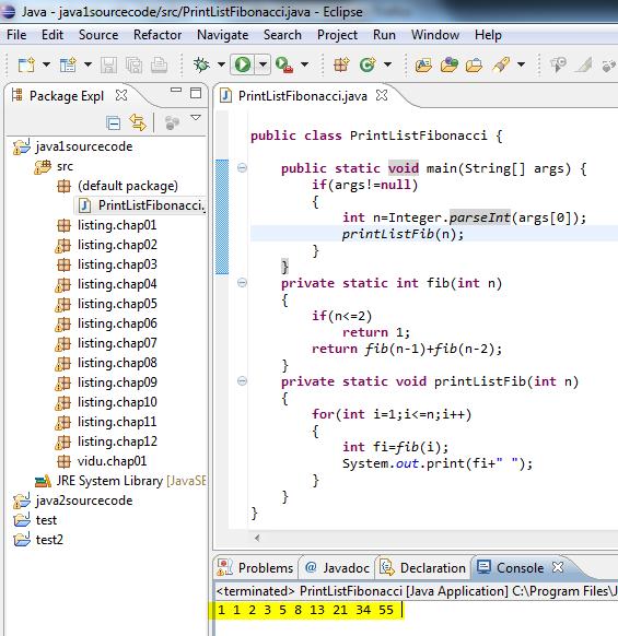 runconfiguration3.png (565×582)