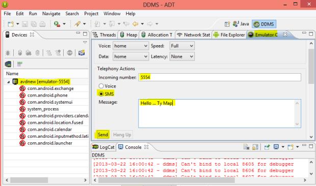 0_AVD_emulator_control