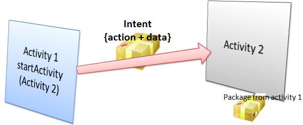 24_intent_4