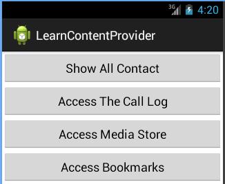 33_contentprovider_0