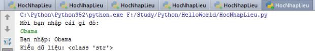 python8_3
