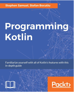 Có nên học Kotlin